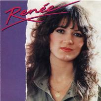 renee-1989