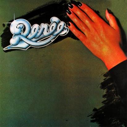 renee-1978