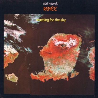 reaching-for-the-sky-england-1980
